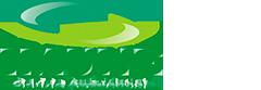 Logo Imune Saúde Ambiental - Dedetização Recife